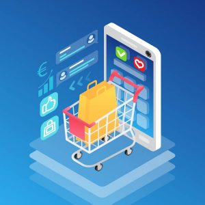 Mejores apps Shopify